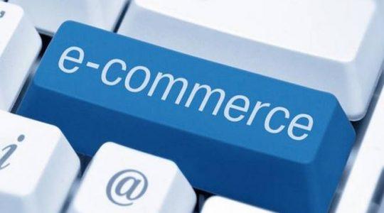 FDI curbs on ecommerce