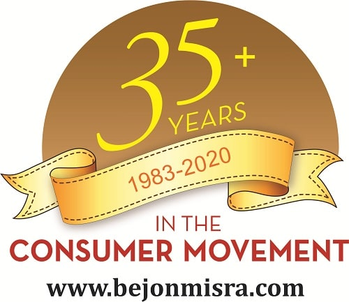30 Years in the Movement Logo