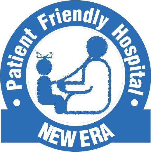 Patient Friendly Hospital